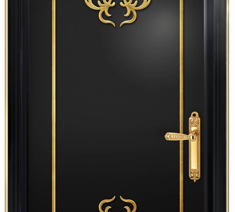درب لابی