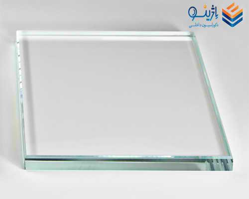 شیشه فلوت