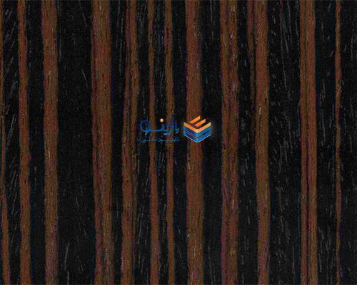 چوب آبنوس