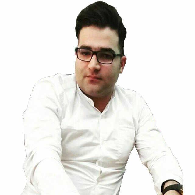 حسین طالبی