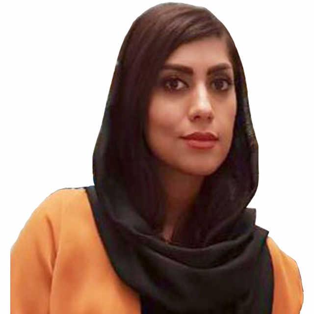 مینا-شریفی-لواسانی